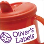 OliversLabels(2).BlogButton